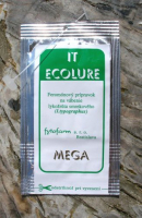 eshop-it-ecolure-mega-1257-37166