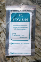 eshop-klasicke-pc-ecolure-1257-37169